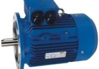 Ms801-4 imb5 трехфазный электродвигатель able по цене 89,17 $ / шт. в москве на promportal.su (id#1081040)