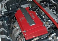 Назначение трехходового клапана и принцип его работы на бензиновых двигателях