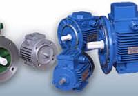 Нтц редуктор — редукторы, мотор-редукторы, электродвигатели,конвейеры, лебедки в санкт-петербурге