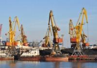 Ремонт судовых и промышленных двигателей внутреннего сгорания поставка судового оборудования ооо татремфло г. казань