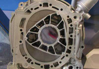 Роторный двигатель: принцип работы / блог сообщества смотра самара / smotra.ru