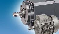 Справочник по ремонту двигателей асинхронных трёхфазных с обмоткой статора из круглого провода