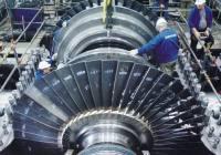 Тепловые двигатели ххi века