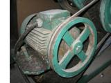 Трёхфазный двигатель — в однофазную сеть