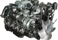 Преимущества и недостатки дизельных и бензиновых двигателей — пособие автомобилиста