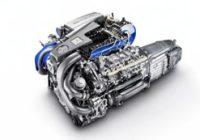Виды двигателей автомобилей — атмосферный, турбированный и компрессорный