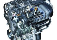 Впрыснули, и поехали! устройство и виды инжекторных систем питания двигателей.