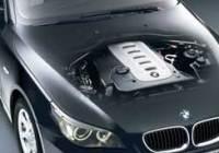 Дизельные двигатели hdi, tdi, sdi. в чем разница?