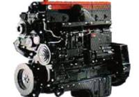 Двигатели cummins (камминз). дизельные двигатели cummins. продажа двигателей cummins