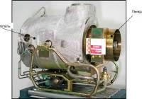 Применение газотурбинных двигателей малой мощности (журнал молодой ученый)