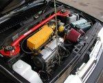 Виды тюнинга двигателя ваз 2109