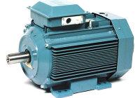 Электродвигатели асинхронные цена оптимальная, купить электродвигатели в подольске