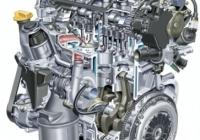 Как работает дизельный двигатель внутреннего сгорания?