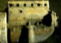 +++ низкотемпературный двигатель стирлинга +++ видеоурок 1 часть низкотемпературный     двигатель   стирлинга фото низкотемпературного двигателя стирлинга — мир моторов на enginesworld.ru