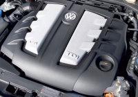 Дизельные двигатели — цены и характеристики, отзывы, фото и обзор