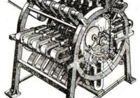 Машины постоянного тока