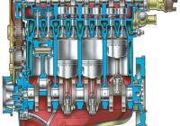 Персональный сайт — двигатель ваз 2110, ваз 2111, ваз 2112 (инжекторный)