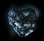 Дизельный двигатель — лучший выбор автолюбителя