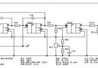 :: електроника :: электронный регулятор скорости вращения коллекторного двигателя постоянного тока на основе широтно-импульсного модулятора