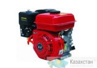 Китайские бензиновые двигатели, продажа бензиновых двигателей в казахстане, бензиновые двигатели с горизонтальным валом, gx200 бензиновы. казахстан 24