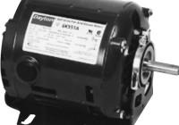 Классификация электродвигателей и движков