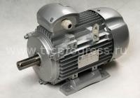 Приводы / трехфазные асинхронные электродвигатели motive