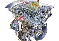 Мотористы по ремонту двигателя