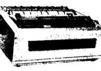 Применение шаговых двигателей —   stepmotors.ru: драйвера и контроллеры шаговых двигателей