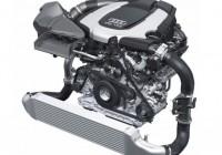Различия между бензиновыми и дизельными двигателями