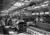 Автомобильный сайт — дизельные двигатели