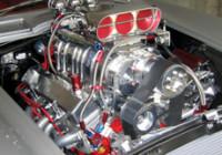 Диагностика дизельных и инжекторных двигателей, диагностика двигателя цена, стоимость диагностики двигателя