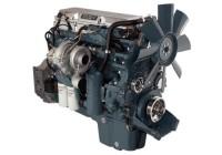 Двигатель внутреннего сгорания. общечеловеческое эпохальное изобретение.