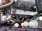 Инжекторные и карбюраторные двигатели