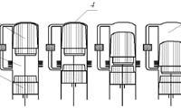 Принцип действия многих тепловых двигателей состоит в том, что при расширении… / принцип работы двигателя внешнего сгорания