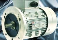 Защита трехфазных асинхронных двигателей в быту