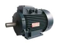 Асинхронные трехфазные общепромышленные электродвигатели серий аир, 5аи, 5ам, 5амх, а, ад, адм, аис.