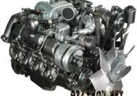Дизельный двигатель — отзывы об автотоварах