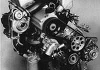 Дизельный двигатель. история создания дизельного двигателя.