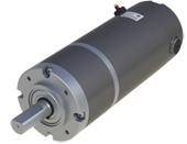 Нпф электропривод — электродвигатели и мотор-редукторы переменного и постоянного тока, управление электроприводами