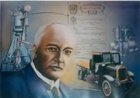 Публикации на avtomedia.ru. история создания дизельного двигателя