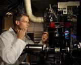 Низкотемпературное сгорание позволит создать более чистые и эффективные двигатели