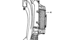 Система питания дизельных двигателей