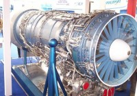 Воздушно-реактивный двигатель — изобретения  — каталог статей — история изобретения