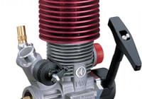 Двигатель внутреннего сгорания (двс) — hobby-model.ru
