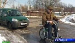 Колесо с электродвигателем — велосипеды — обзоры и статьи