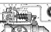 Коллекторный двигатель переменного тока коллекторный двигатель переменного тока купить коллекторный двигатель переменного тока stm 308 купить искрит  коллекторный двигатель — мир моторов на enginesworld.ru