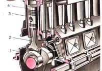 Принцип  дизельного двигателя » привет студент! скачать: рефераты, курсовые, дипломные работы, презентации..